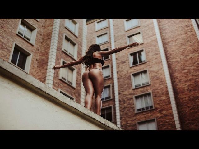 Sean Paul - Get Busy (Kisa John Wojtech Remix) [MUSIC VIDEO]