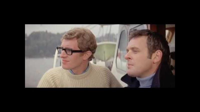 Когда пробьет 8 склянок (1971)боевик,приключения.