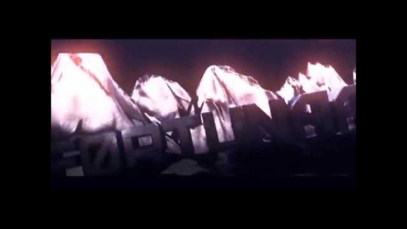 Warface : клатчи, убийства и просто раковая игра перед ланом