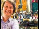 В Москве по подозрению в педофилии задержан уроженец Омска Сергей Грушевский