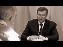 Срочно! Янукович попал в больницу в России. Диагноз подтвердился