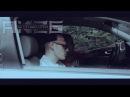 AK26 Az Utolsó Ütem Official Music Video