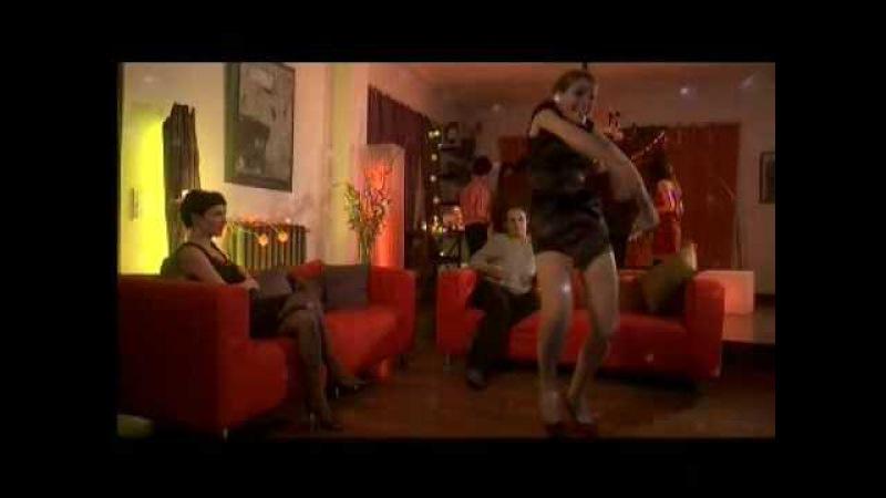 Vous les femmes - Regarde moi danser Extrait