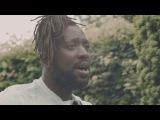 Kele Okereke - Streets Been Talkin' (Acoustic)
