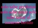 El Amor de *DIOS* Daniel Sebastian