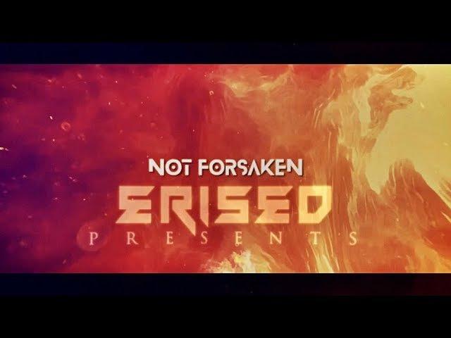 Erised - Not Forsaken