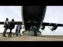Создатели боевика «Миссия невыполнима 5» показали трюк Тома Круза на самолете