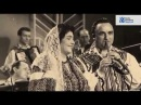 Sanie cu zurgălăi Maria Lătăreţu 100 de melodii ale românilor EU aleg România