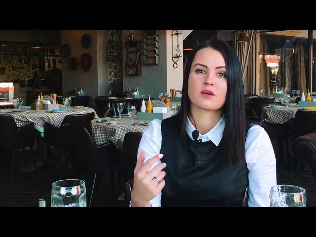VLOG3 Дарья Трутнева ❤ о самой главной вещи, которую важно знать каждому человеку