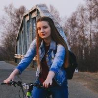 Наталья Викторова