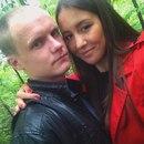 Elena Bashmakova фото #12