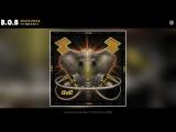 B.o.B - Peace Piece (feat. Big K.R.I.T.) (Audio)