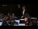 Erich W Korngold Cello Concerto C Major