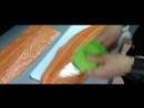 SWO salmon
