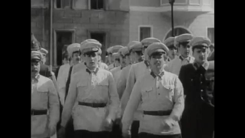 Белая армия-Черный барон