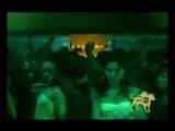 50 Cent feat. Mobb Deep - Outta Control (Remix) Kobra