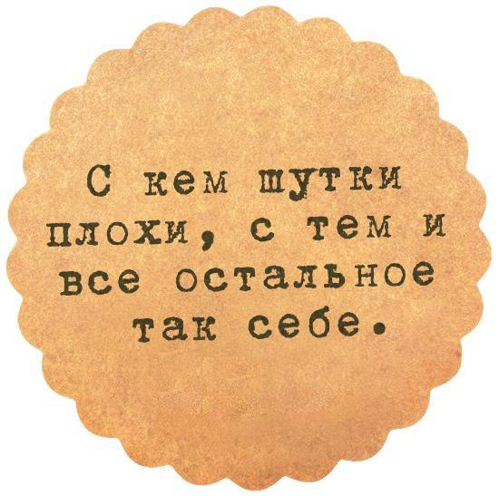 Фото №456246209 со страницы Людмилы Хомяковой