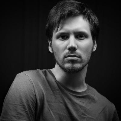 Michael Kazmiruk