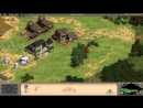 Age of Empires II: HD Edition - русский цикл. 33 серия.