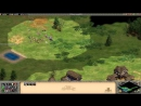 Age of Empires II: HD Edition - русский цикл. 21 серия.