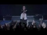 DJ BoBo - Somebody Dance With Me (live concert 90s Exclusive Techno-Eurodance)