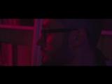 Мот feat. Kristina Si - Планета (prod. by Apollo Brown)