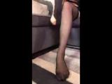 Kitana Lure сексуальный прямой эфир в instagram