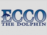 Ecco the Dolphin - DreamON volume 4 Slideshow