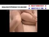Trk ve Trbanl Porno Trk Anal Porno #1062