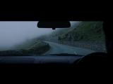 Jaytech feat. Steve Smith - Stranger (OFFICIAL MUSIC VIDEO)
