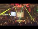 Aura Club Kemer YTG Production