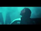 Мот feat Ани Лорак - Сопрано (КЛИП 2017)