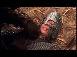 Красавица и чудовище 2017 HD фильм полностью!