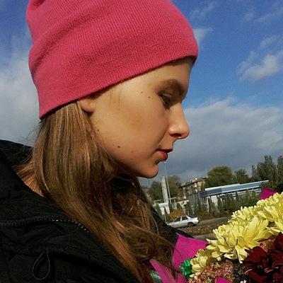 Татьяна Пастухова