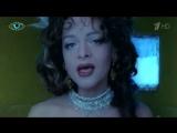 Ищу Тебя  Лариса Долина (Старые песни о главном - 3 1997)
