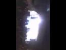 Тарв, День города. Группа Стерео и полторы песни до салюта