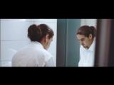 Rogers - Helden sein (feat. Sebastian Madsen) (2017, Official Video)