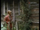 Х/ф Возьму твою боль (1980)