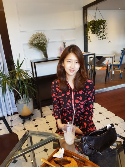 Boa Kim