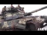 T-64 - WAR HORSE OF UKRAINE _ Т-64 - БОЕВАЯ ЛОШАДКА УКРАИНЫ  Танки стран мира
