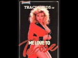 1985 We Love To Tease (1985) Traci Lords, (for Jerry Garcia returned)