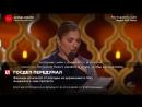 Государственный департамент США удалил поздравление иранскому режиссеру