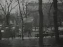Мне 20 лет Застава Ильича (1965) 1 часть [ Советское кино, Кинолюкс ]