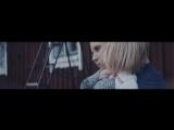 Eclipse - Hurt (Official Music Video)