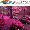 Туроператор Silky Way! Путешествуй с нами! ✔