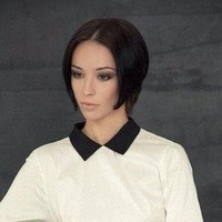Агата Никифорова