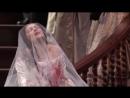 Lucia di Lammermoor Donizetti Anna Netrebko