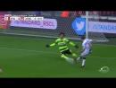 Guillermo Ochoa logra triunfo con Standard Lieja ante KV Kortrijk