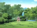 Наруто 1 сезон 192 серия сабы, Крики Ино! Полный рай.