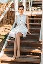 Алиса Ошерова фото #35